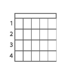 شماره فرت گیتار